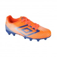 Chuteira Infantil Speed II Junior Umbro
