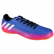 Indoor Adidas 16.4 IN