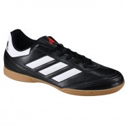 Indoor Goletto Adidas VI IN