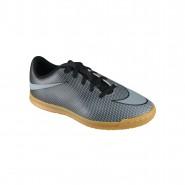 Indoor Infantil Bravatax II IC Nike