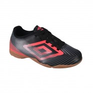 Indoor Infantil Umbro Speed II Jr