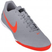 Indoor Nike Beco 2