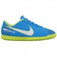 Indoor Nike Mercurialx Vortex III Neymar