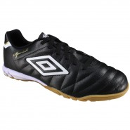 Indoor Umbro Speciali Club