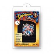 Kit C/3 Cuecas Lupo Superman Infantil