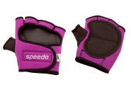 Luva Academia Speedo Power Glove