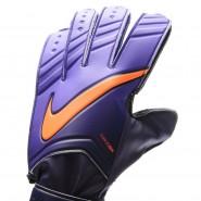 Luva de Goleiro Nike GK Match