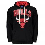 Moletom Masculino Spr Bulls NBA