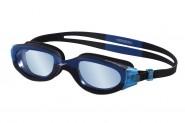 Óculos De Natação Horizon Speedo