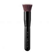 Pincel Nº12 Flat Top Kabuki Vult - Make Up Pincéis