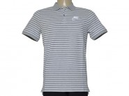 Polo Masculina Nike Mc Nsw