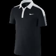 Polo Masculina Nike Team