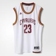Regata Adidas NBA Cleveland Cavaliers