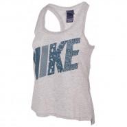 Regata Feminina Nike Prep Tank Mixed