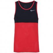 Regata Maculina Nike Racer Singlet