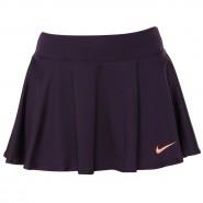 Saia Feminina Nike Baseline Skirt