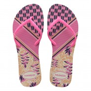 Sandália Flat Mix Havaianas