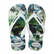 Sandália Surf Havaianas