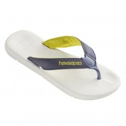 Sandália Surf Pro Havaianas