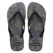 Sandália Top Conceitos Havaianas
