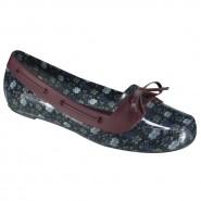 Sapato Boaonda Cherry Elisa Feminino