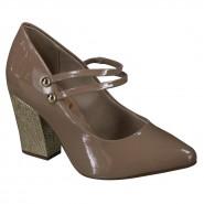 Sapato Casual Beira Rio