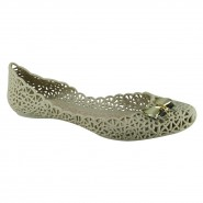 Sapato Casual Érika