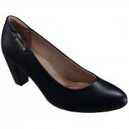 Sapato Casual Modare Ultraconforto