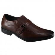 Sapato Social Pegada