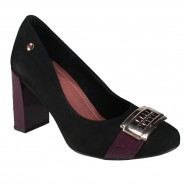 Sapato Casual Usaflex
