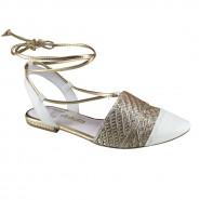 Sapato Dakota Casual