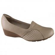 Sapato Feminino Modare