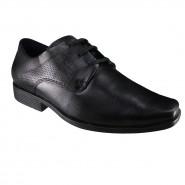 Sapato Ferracini Bragança Masculino