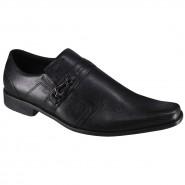 Sapato Ferracini Chile Masculino