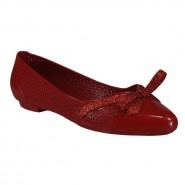 Sapato Grendha