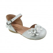 Sapato Infantil Ortopé Fofura