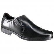 Sapato Masculino Pegada