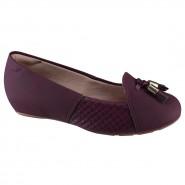 Sapato Modare Ultraconforto Feminino