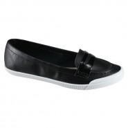 Sapato Moleca Feminino