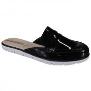 Sapato Moleca Mule Feminina