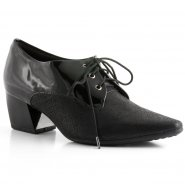 Sapato Oxford Piccadilly MaxiTherapy