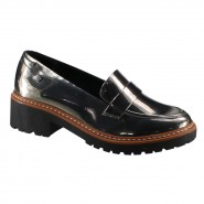 Sapato Quiz Feminino