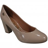 Sapato Vizzano Feminino
