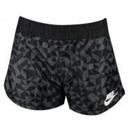 Short Nike Tangrams Feminino