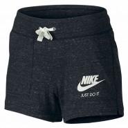 Shorts Gym Vintage Nike