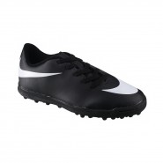 Chuteira Society Nike JR Bravata TF Infantil