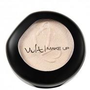 Sombra Uno Vult - Make Up Olhos