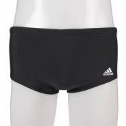Sunga Adidas Lateral Larga 3s