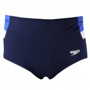 Sunga Glow Speedo