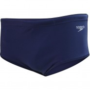 Sunga Speedo Solid